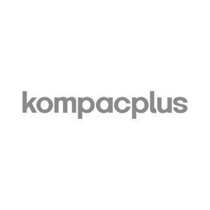 kompacplus
